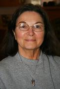 Donna-Lee Phillips