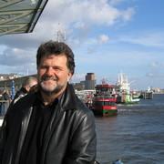 Walter Tauber