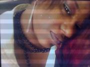 Photo uploaded on November 6, 2011