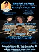 hidden jewels conference flyer 2012 final12c