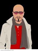 DR. LEE2