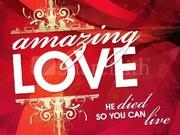 LoveHappyValentinesDay