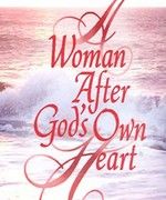 Woman_After_Gods_Heart_large