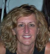 Zoe Midler