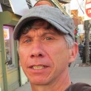 Steve Cooperman