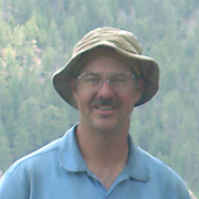 Craig Noorlander
