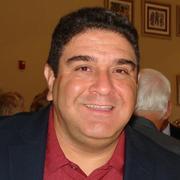 Samuel Lopez