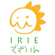 irie70