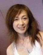 Hiroko Senou