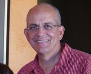 Colin Ferreira