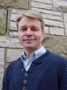 Jim Case
