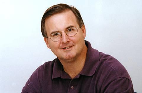 Russ Wendell