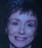 Gail Hawkes-Hayes