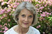 Marcie Bowerman