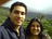 Vinay Mathew Varghese & Renee