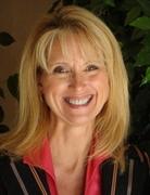 Melody Wright