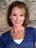 Diane Elizabeth Bradsher