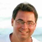 Doug Meadows