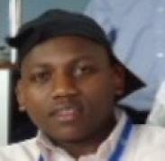 Joseph Ngugi Karanja