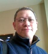 Edwin Tuazon