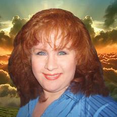 Nancy K Lindway