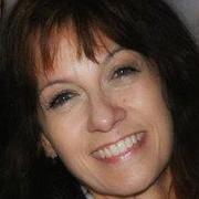 Linda Earley