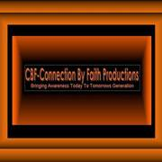 CBF PRODUCTIONS-ACADEMY