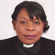 Apostle Joanie