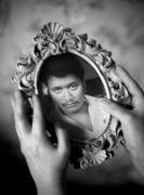 Rajarajan.C