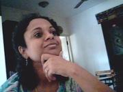 Subhashini Harish