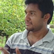 Vidhu S Pillai