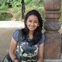 Meghana Chandrashekar