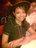 Sangeeta Priyam