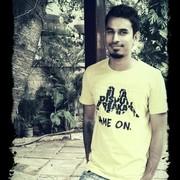 Arun Thimmaiah
