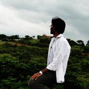 Darshan.D.P