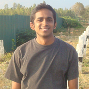 Surendra Bhakta N