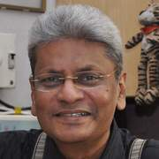 Solomon D Vedamuthu