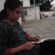 Kalpana Balaji