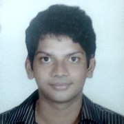 Rohan Abhijith