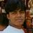 Alok Kumar