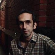 Prashant Varma