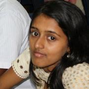 sangeetha ramaraj