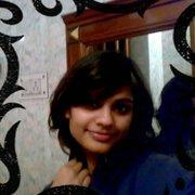 Khushbu Awasthi