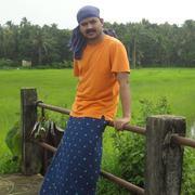 sabumarar
