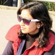 aditi bhatnagar