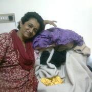 Shobha Devi B N