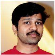 Sathish Balakrishnan