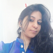 arushi luthra