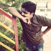 Shrikant Solse
