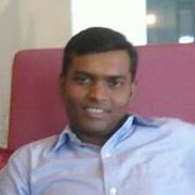 Premnath Palani